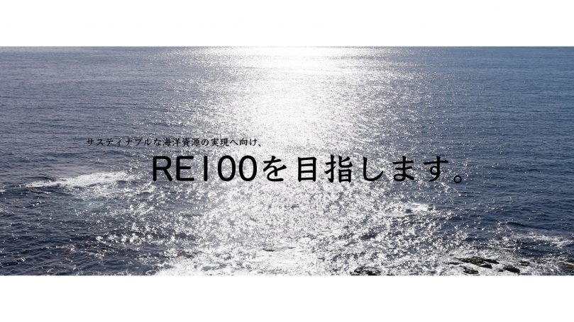 RE100_page-0001 (1)